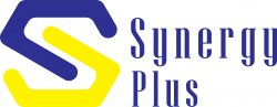 Synergy Plus Co., Ltd